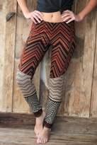 Angie Safari Legging
