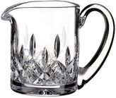 Waterford Lismore Connoisseur Whiskey Small Pitcher