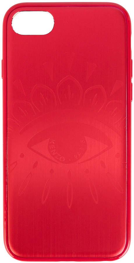 Kenzo Eye iPhone 6 case