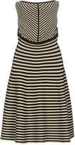 Elisabetta Franchi Short dresses - Item 34750697
