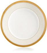 Noritake Dinnerware, Odessa Gold Dinner Plate
