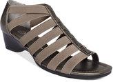 Bella Vita Paula II Sandals