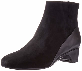 Taryn Rose Women's Babson Ankle Boot