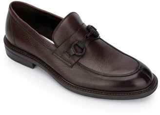 Kenneth Cole New York Class 2.0 Bit Loafer