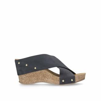 Carvela Comfort Women's SOOTY Wedge Sandal