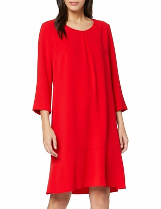 Rene Lezard Women's E041S4055 Dress
