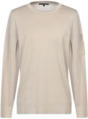 Drykorn Sweaters