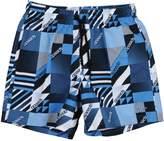 Speedo Swim trunks - Item 47176656