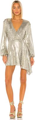 House Of Harlow x REVOLVE Aniela Mini Dress
