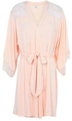 Eberjey Dressing gown