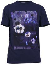 McQ by Alexander McQueen T-shirt