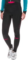 Castelli Chic Cycling Tights (For Women)