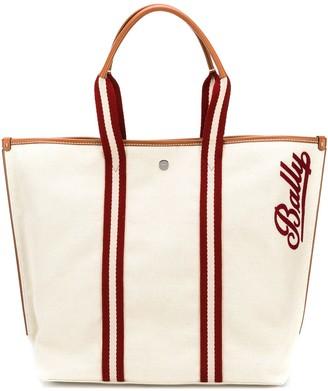 Bally Shopper tote