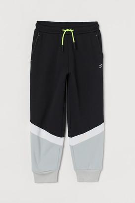 H&M Sports Pants