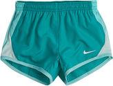 Nike Workout Shorts - Preschool Girls