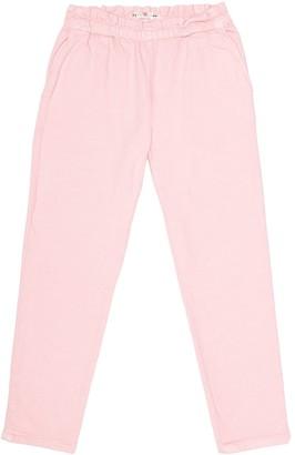 Bonpoint Fetiche cotton pants