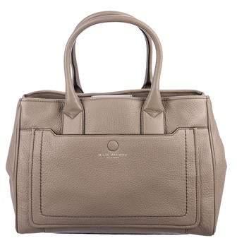 10f9b101b758 Marc Jacobs Snap Bag - ShopStyle