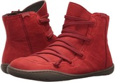 Camper Peu Cami - 46104 Women's Shoes