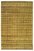 Bloomingdale's Designers Collection Area Rug, 10' x 14'