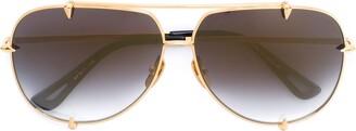 Dita Eyewear 'Talon' sunglasses
