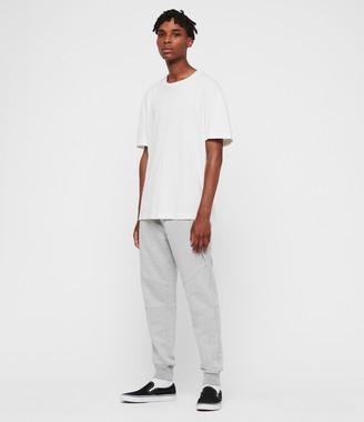 AllSaints Joshua Cuffed Sweatpants