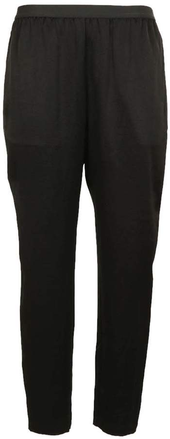 Alexander Wang Ankle Length Trousers