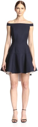 Aijek Women's Transient Dress