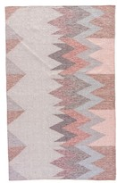 Jaipur Geo Pattern Indoor/outdoor Rug