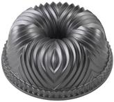 Nordicware Pro Cast Bundt Bavaria Pan