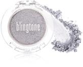 Blingtone Eye Shadow
