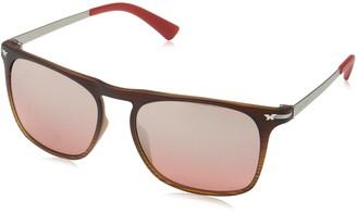 Police Men's S1956 Sunglasses