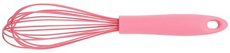 Scullery Kolori Silicone Whisk 31cm Rose Pink