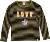 Scotch R'Belle T-shirts - Item 12038738