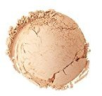 Everyday Minerals, Matte Base, Tan 5N, .17 oz (4.8 g) - 3PC