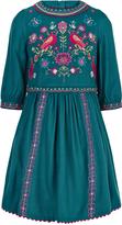 Monsoon Safina Dress