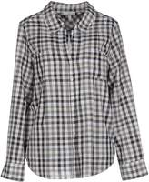 Joie Shirts - Item 38532661
