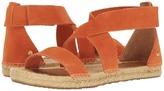 UGG Mila Women's Sandals