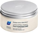 Phyto PhytoKeratine mask 200ml