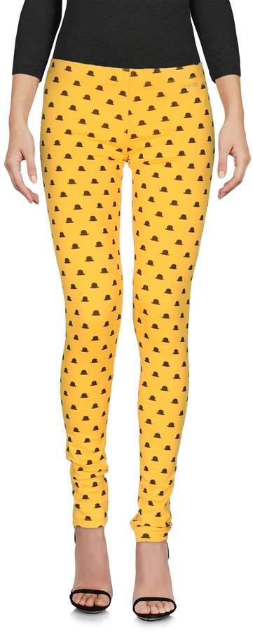 Blugirl Leggings - Item 36996774XC