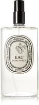 Diptyque Eau Dominotée Multi-use Fragrance - Rose & Patchouli, 200ml