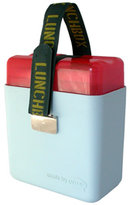 Deluxe Lunchbox Set