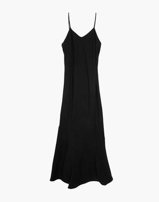 Madewell NICO NICO Kahn Slip Dress