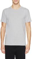 Alternative Apparel Nostalgia T-Shirt