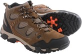 Pacific Trail Sequoia Hiking Boots (For Men)