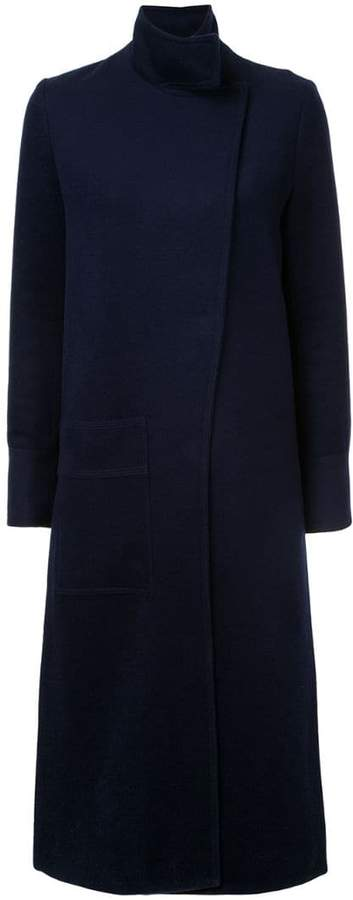 Manning Cartell Cloud Scapes Coat