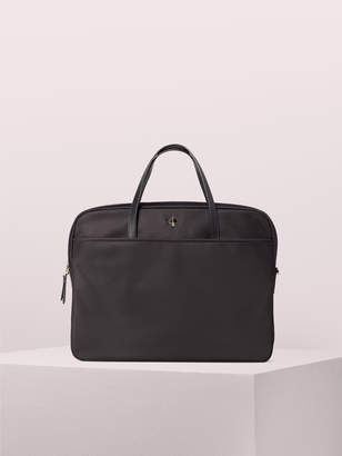 Kate Spade Taylor Universal Laptop Bag