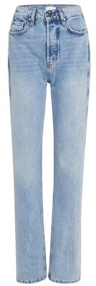 Anine Bing Kat jeans