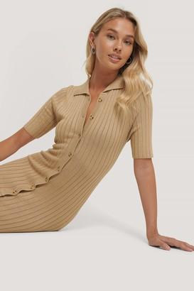 Rut & Circle Zandra Dress