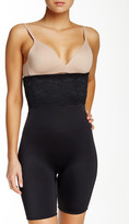 Joan Vass High Waist Tummy Control Slimmer (Plus Size Available)
