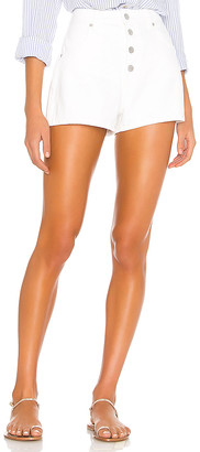 ROLLA'S Dusters Short. - size 26 (also